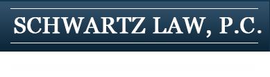 Schwartz Law, P.C.